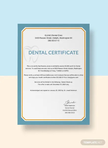 Free Medical Certificate Templates Download Ready-Made Templatenet - medical certificate download