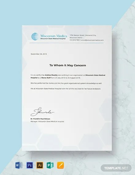 FREE Computer Training Certificate Template Download 435+