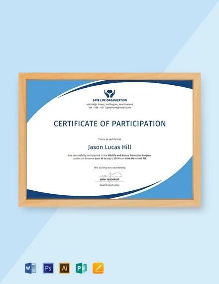 microsoft certificate maker comprandofacilco