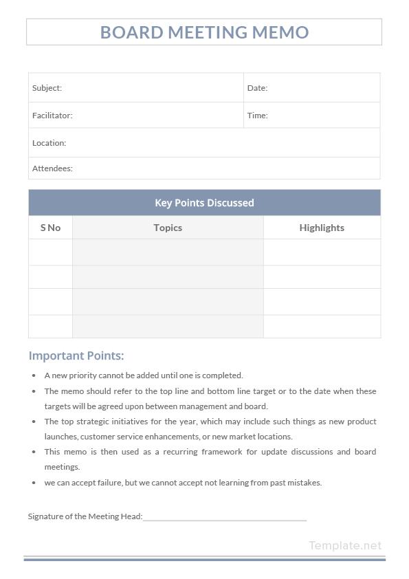 sample memo template microsoft word - Minimfagency - microsoft word memo template