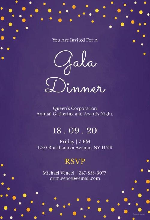 Interesting Illustrator Dinner Invitation Template Photoshop Dinner Invitation Templates Free Download Gala Dinner Night Invitation Template Free Gala Dinner Night Invitation Template