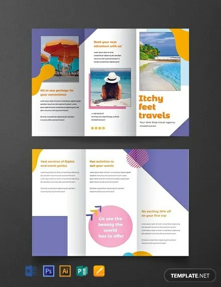 812+ FREE Flyer Templates Download Ready-Made Templatenet