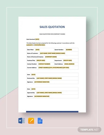 11+ Purchase Order Templates in MS Word(doc)  Download Ready-Made