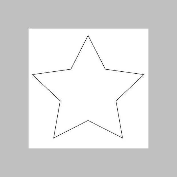 20+ Star Templates - Star Designs  Crafts Free  Premium Templates