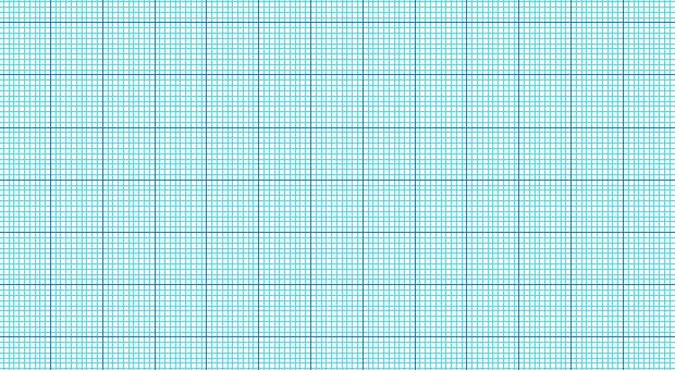 5+ Best Premium Graph Paper Free Templates Free  Premium Templates - graph paper template print