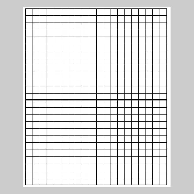 free to print graph paper