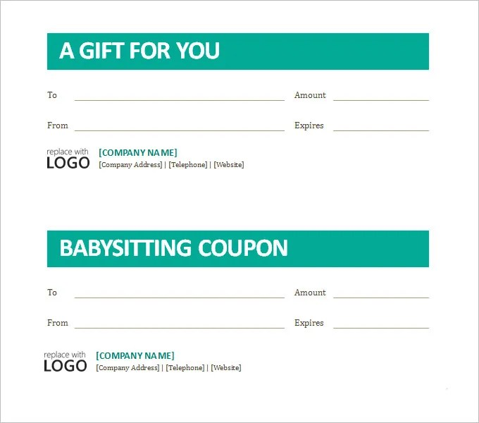 Coupon Voucher Design Template - 39+ Free Word, JPG, PSD, Format - coupon sample template