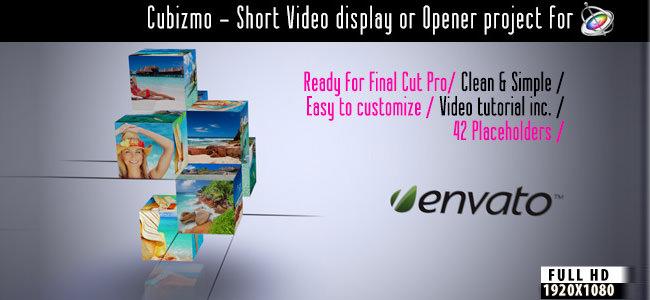 23 Best Premium Motion Video Templates Free  Premium Templates