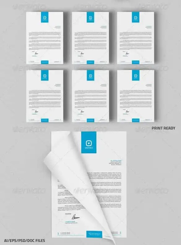 design template word - Ozilalmanoof