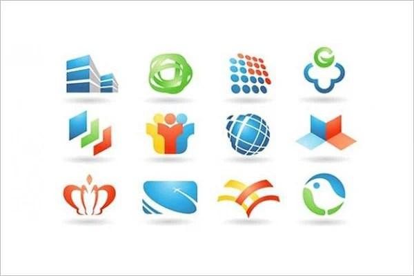 30 Free PSD Logo Templates  Designs! Free  Premium Templates