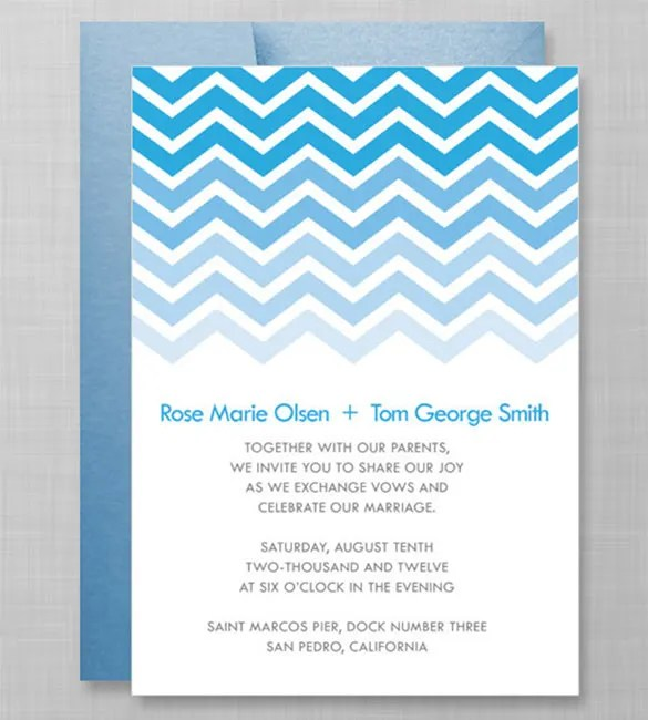 free invitation template word - Trisamoorddiner