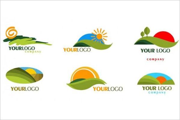 25 + Free PSD Logo Templates  Designs Free  Premium Templates