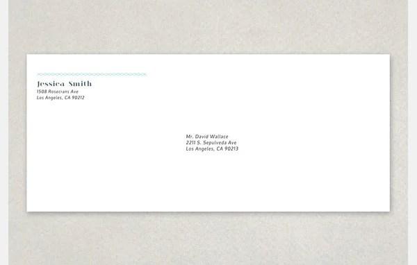 Sample 5x7 Envelope Template 80 best envelope templates images on