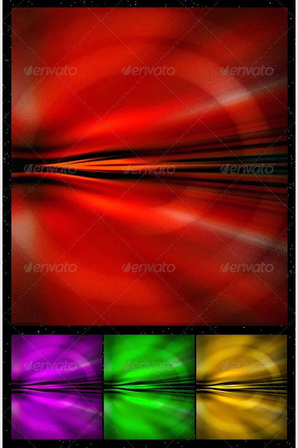 template background photoshop