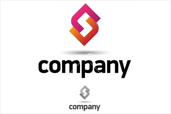 61+ Corporate Logos \u2013 Free EPS, AI, Illustrator Format Download