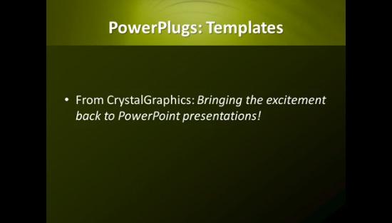 58+ PowerPoint Presentation Design Templates Free  Premium Templates