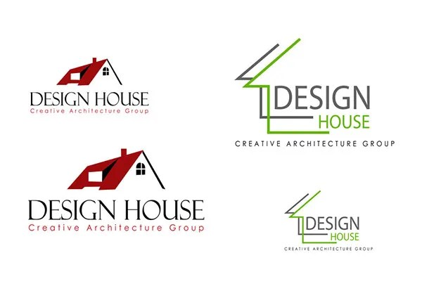 Resene Paints Ltd Company Profile 40 Architecture Logo Design Templates 21 Free Psd Ai