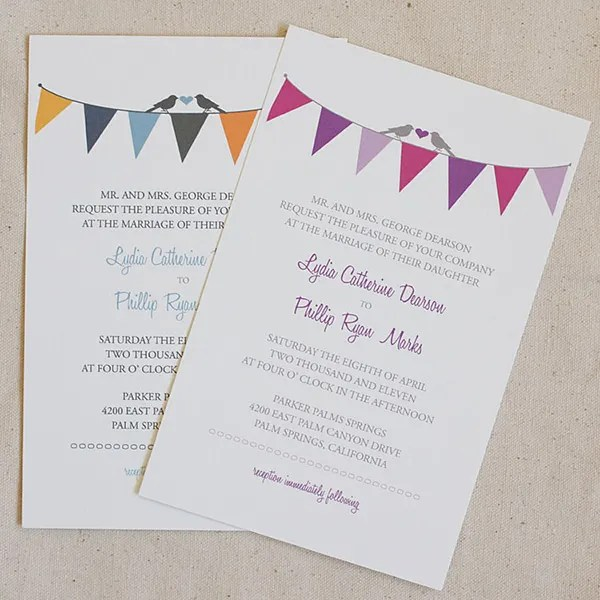 free photo invitation templates printable - Idealvistalist - online invitations templates printable free