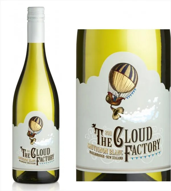 free wine label design software - 28 images - wine label theme page