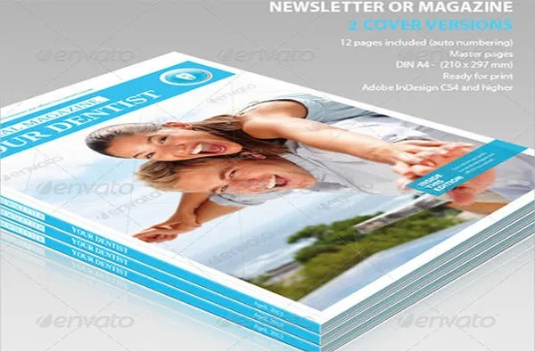 List of Synonyms and Antonyms of the Word medical newsletter - Medical Newsletter Templates Free
