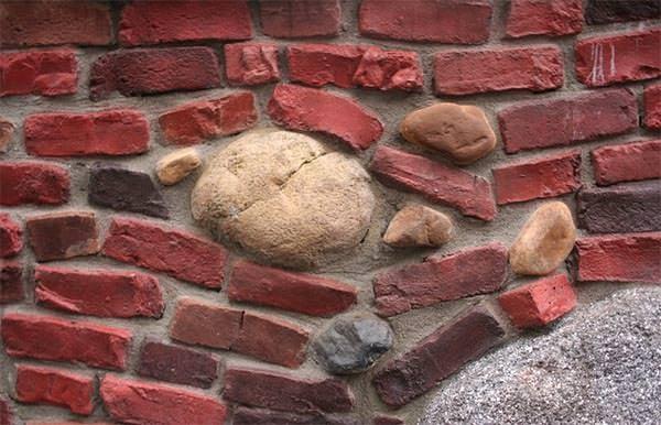 50+ Premium Photoshop Brick Wall Textures Free Download Free