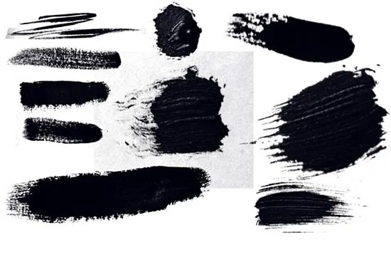 26+ Best Collections of Photoshop Stencil Brushes for Free Download