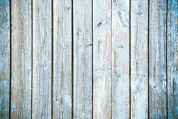 3d Wood Effect Wallpaper 80 Best Dark Wooden Backgrounds Psd Free Amp Premium