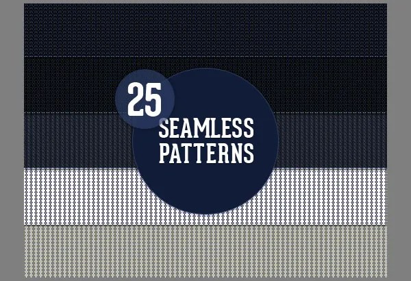 70+ Best Web Design Background Patterns Free Download Free