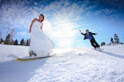 100+ Snowboarding Pictures | Free & Premium Templates