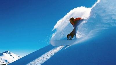 100+ Snowboarding Pictures   Free & Premium Templates