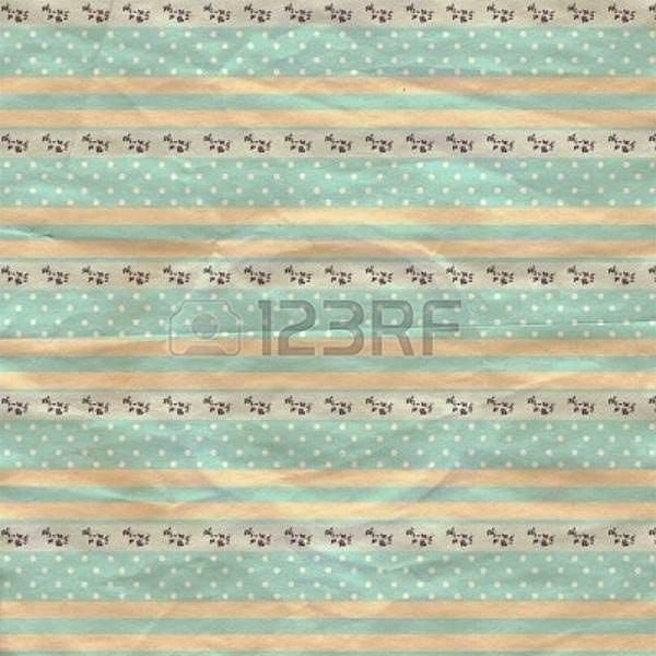 40+ Best Premium Vintage Retro Free Textures for Download Free