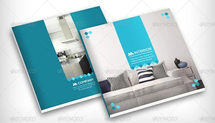 Architecture Brochure Template - 43+ Free PSD, PDF, EPS, InDesign - architecture brochure template