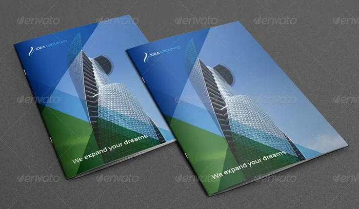architecture brochure templates - 28 images - architecture - architecture brochure template