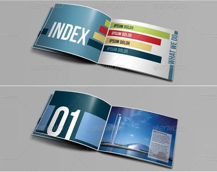 Architecture Brochure Template - 43+ Free PSD, PDF, EPS, InDesign - architecture brochure template