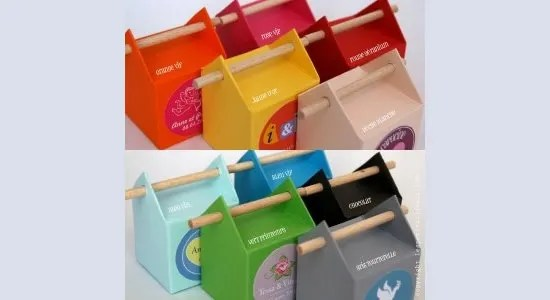 50+Latest and Creative Cool Packaging Ideas Free  Premium Templates - creative packaging ideas