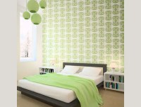 47+ Wall Paint Stencils  Free PSD, AI, Vector EPS Format ...