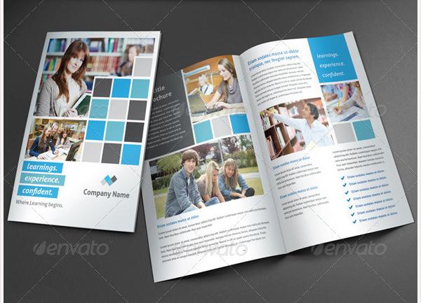 free download brochure design templates