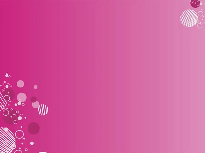 38+ Free Powerpoint Backgrounds Free  Premium Templates
