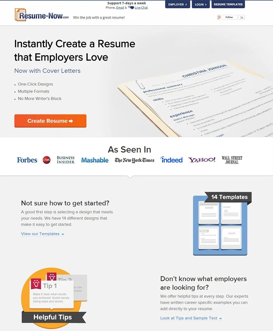 Free Resume Builder Military Spouses Resume Format For  Resume Now Builder