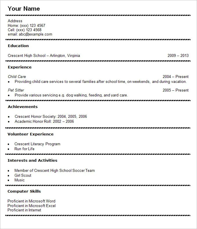 Customer Service Representative Resume Template For Download Eps Zp  Customer Service Resume Template
