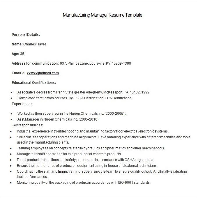 100 Problem Solution Essay Topics with Sample Essays psu resume - music business resume