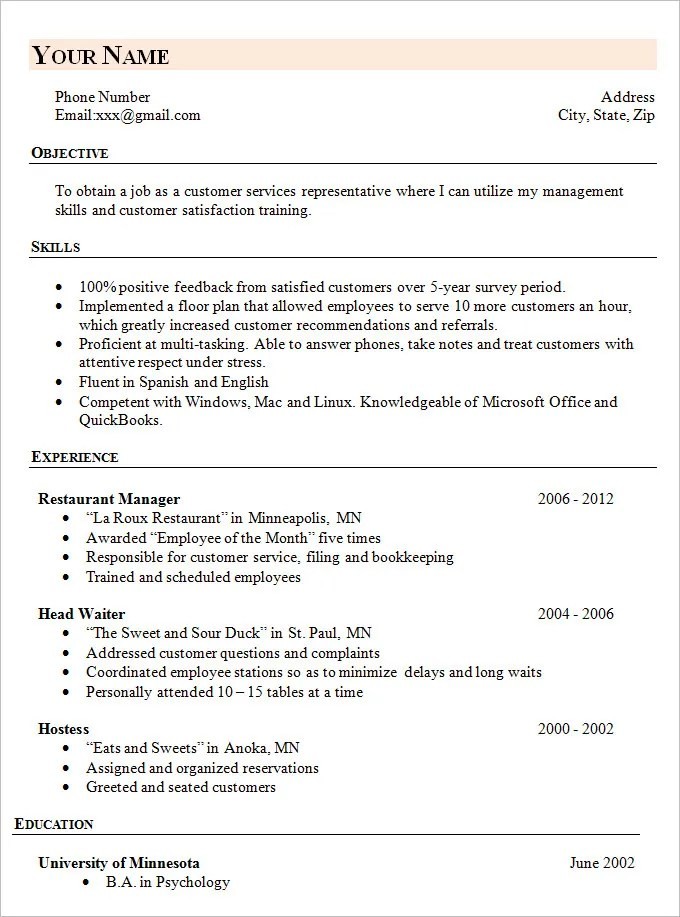 conclusion dissertation candide interior design cover letter