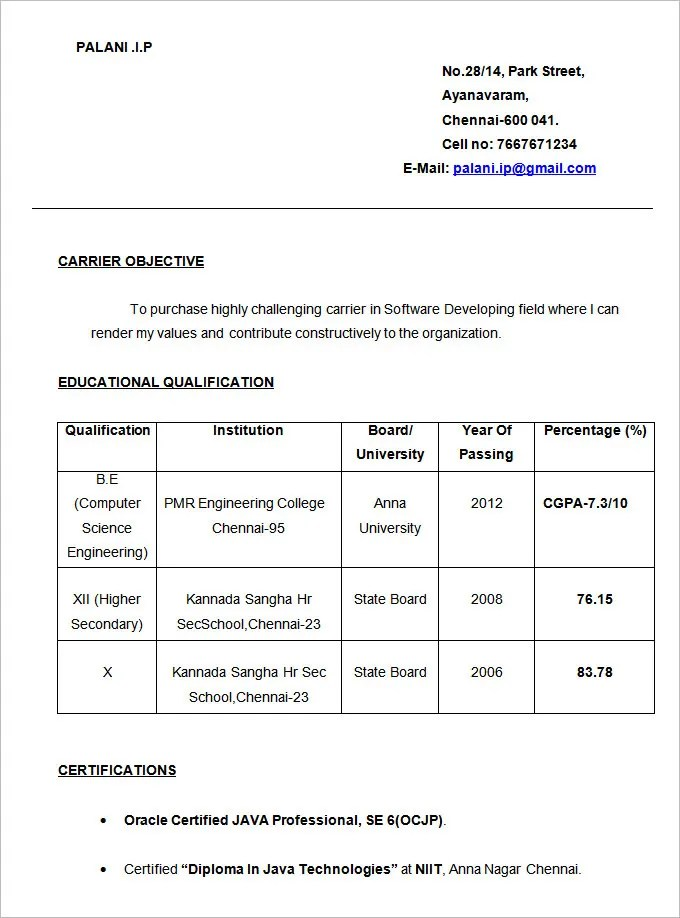 Chemistry Tutors - Chemistry Homework  Test Help WyzAnt basic - cv resume format sample