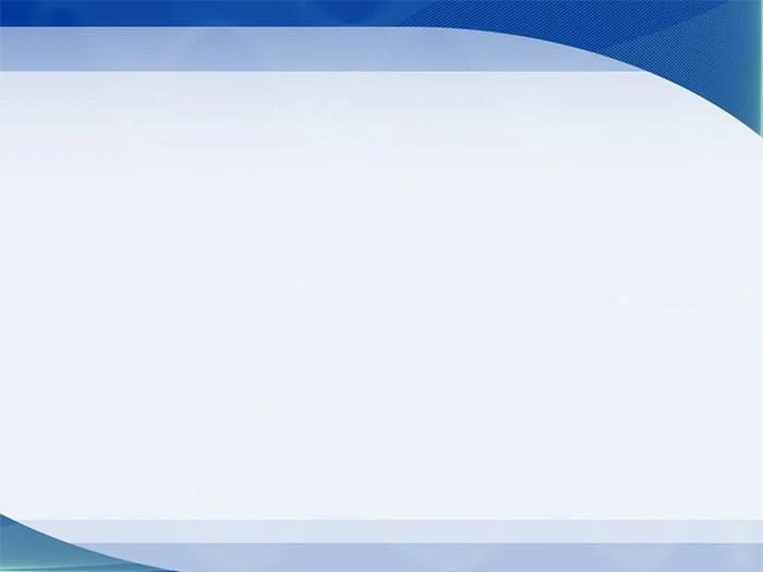 Powerpoint Background Free  Premium Templates
