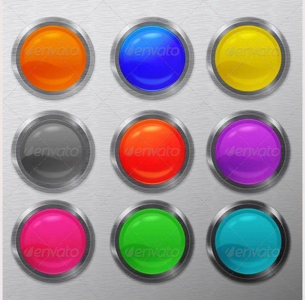 free website buttons