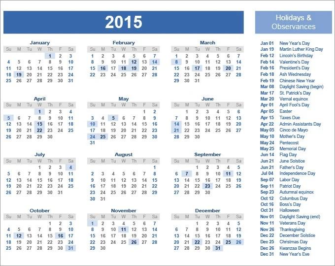 Best Wall Calendars 2014 Printable Calendars For A More Floral 2018 Ftd Perpetual Calendar Calendar Template Free And Premium