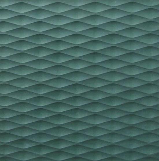 40+ Best Free 3D Textures Free  Premium Templates