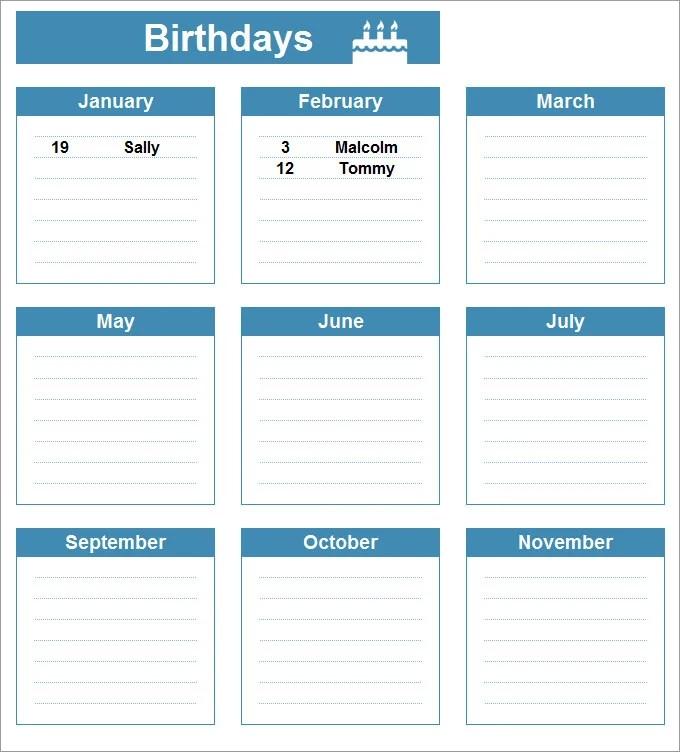 Family Calendar Template 2015 Calendar 2015 Uk 16 Free Printable Word Templates Birthday Calendar Calendar Template Free And Premium