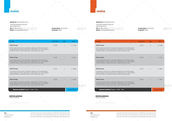 34+ Best Marketing Proposal Templates  Samples Free  Premium - best proposal templates