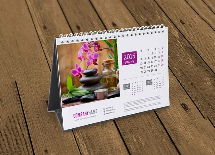 sample calendar design - Towerssconstruction